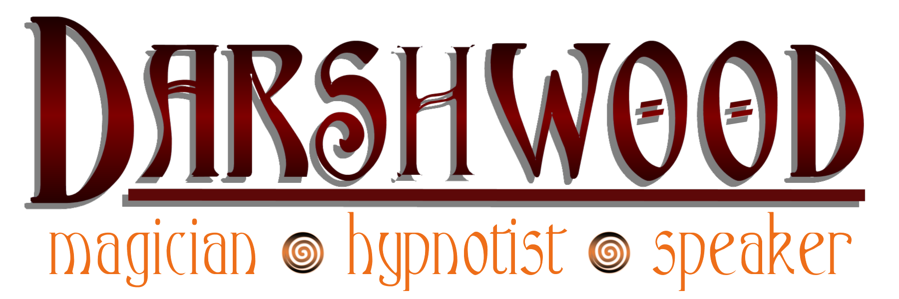 Darshwood Logo