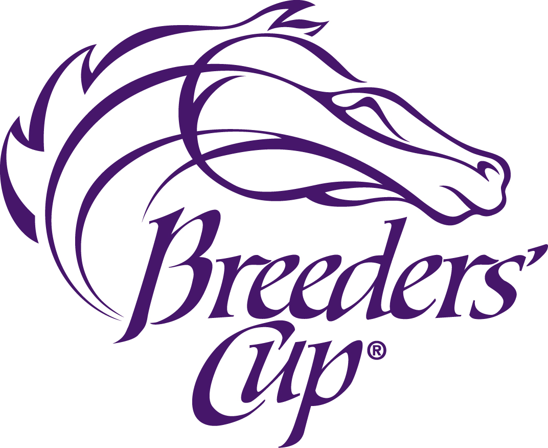 breeders_cup