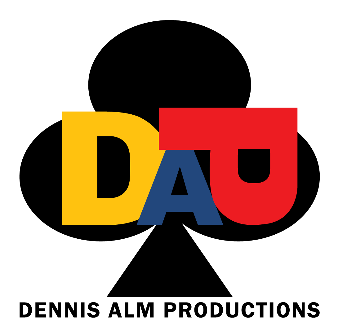 cropped-dap-logo-new